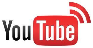Belle Youtube Chancel