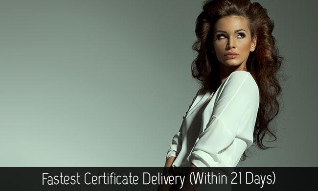Belle Academy Hair Extension Courses 020 7993 682 Belle