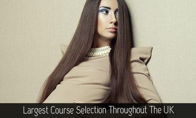 Micro ring hair extensions training trendy hairstyles in the usa micro ring hair extensions training pmusecretfo Gallery