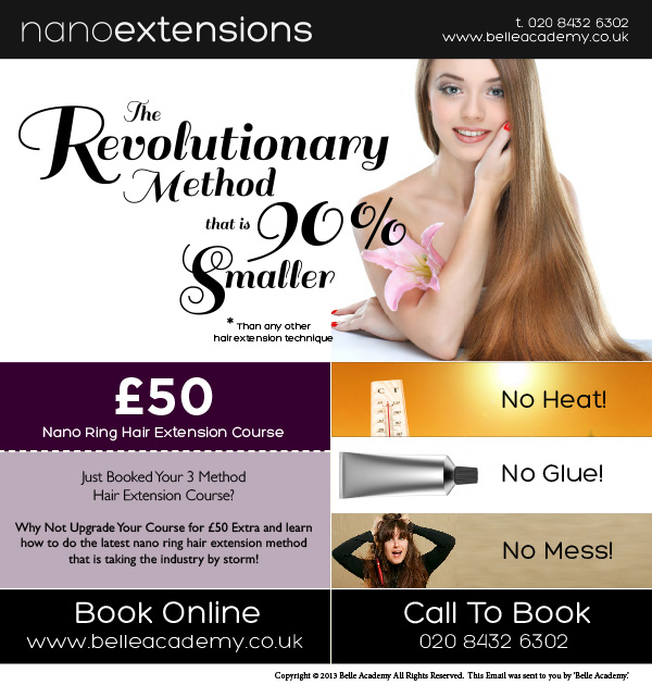 nano-hair-extensions