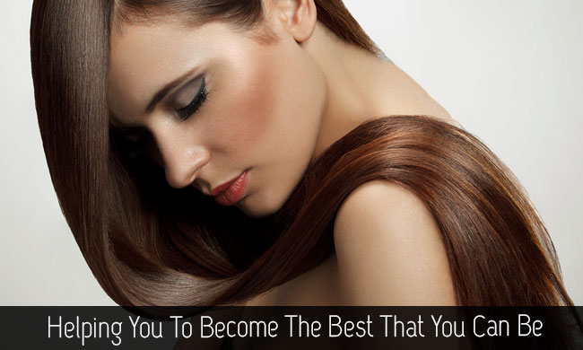 Click here to view our latest hair extension courses