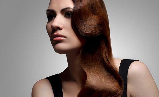 Latest Glasgow Hair extension course dates
