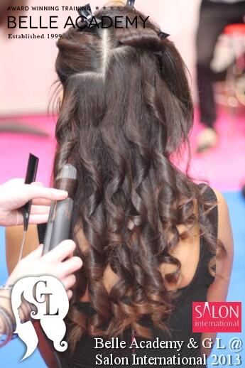 salon-international-hair-pictures