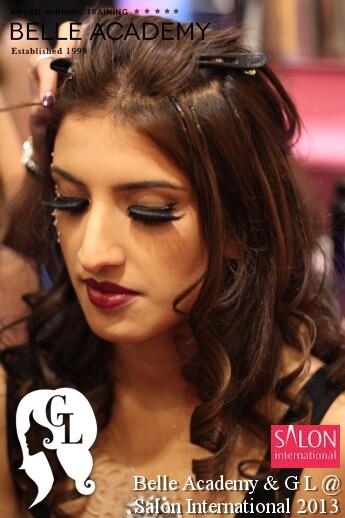 salon_international_model